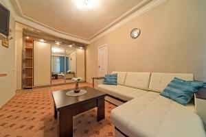 Apartment Vesta on Vosstania, Apartmány  Petrohrad - big - 6