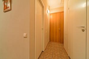 Apartment Vesta on Vosstania, Apartmány  Petrohrad - big - 21