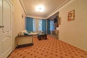 Apartment Vesta on Vosstania, Ferienwohnungen  Sankt Petersburg - big - 23