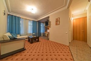 Apartment Vesta on Vosstania, Apartmány  Petrohrad - big - 24