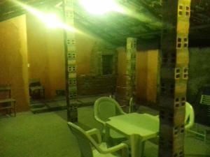 obrázek - Hostel do Bajara