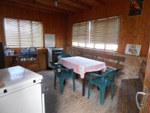 Guest House Kranevo, Affittacamere  Kranevo - big - 36