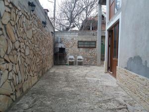 obrázek - Guest House Kranevo