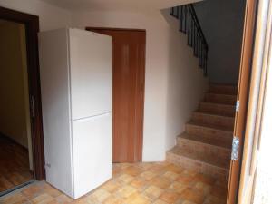 Guest House Kranevo, Affittacamere  Kranevo - big - 38