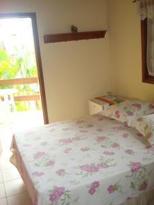 Pousada da Ilha, Guest houses  Florianópolis - big - 3