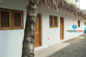obrázek - Caribbean Living Beach Club & Hostel