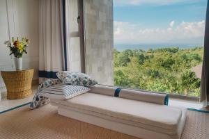 AYANA Residences Luxury Apartment, Apartmány  Jimbaran - big - 89