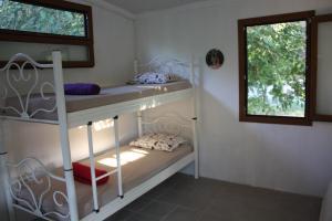 Bodrum Ecofarm Camping