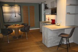 obrázek - Apart Hotel Seenelke