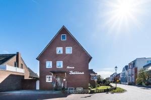 obrázek - Hotel Haus Bettina