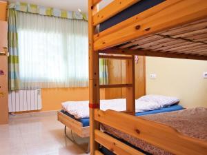 Amfora Air, Holiday homes  Sant Pere Pescador - big - 15