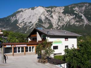 obrázek - Sonnenalp Ötztal