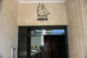 Fonseca'S Apartment Forum Maia