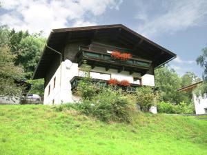 Apartment Rosina 1 - Taxenbach