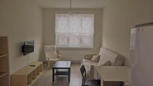 Apartment Otrada