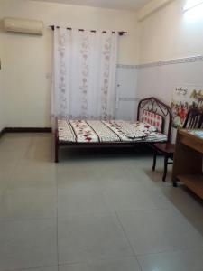 Trang's Homestay