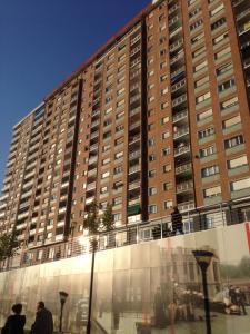 Apartamento Artasamina 9