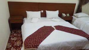 Fakhamet Alazezya Hotel