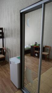 Happy Cat, Inns  Odessa - big - 23