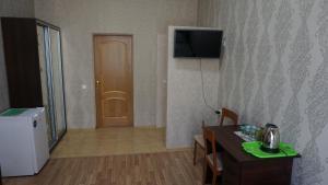 Happy Cat, Inns  Odessa - big - 24