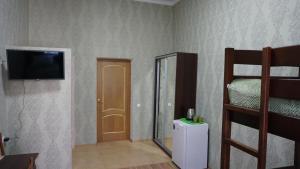Happy Cat, Inns  Odessa - big - 29