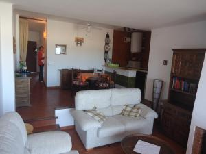Gran Reserva Mar F1, Apartmány  Empuriabrava - big - 5