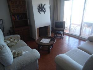 Gran Reserva Mar F1, Apartmány  Empuriabrava - big - 4