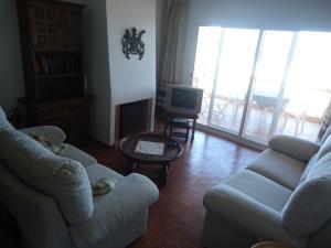 Gran Reserva Mar F1, Apartmány  Empuriabrava - big - 7
