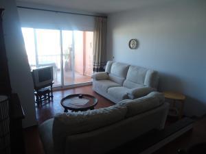 Gran Reserva Mar F1, Apartmány  Empuriabrava - big - 6