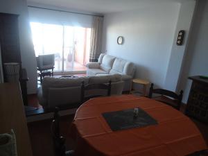 Gran Reserva Mar F1, Apartmány  Empuriabrava - big - 2