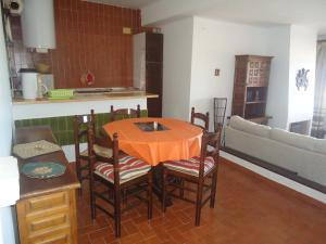 Gran Reserva Mar F1, Apartmány  Empuriabrava - big - 13