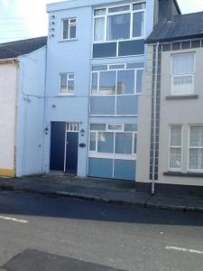 Crescent Close, Apartmány  Galway - big - 6
