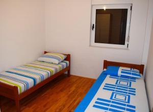 Apartman Ancora1, Apartmány  Trebinje - big - 2