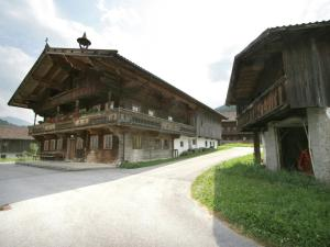 Thierbach Hotels