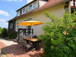 Ferienhaus Diniza