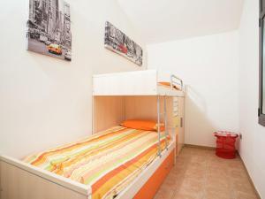 Bon Relax 1, Case vacanze  Sant Pere Pescador - big - 15