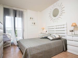 Bon Relax 1, Case vacanze  Sant Pere Pescador - big - 16