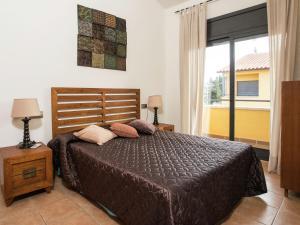 Bon Relax 1, Case vacanze  Sant Pere Pescador - big - 19