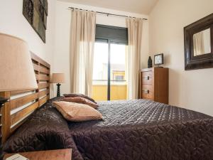 Bon Relax 1, Case vacanze  Sant Pere Pescador - big - 20