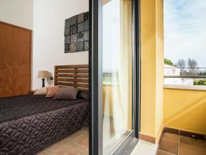 Bon Relax 1, Case vacanze  Sant Pere Pescador - big - 21