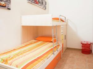 Bon Relax 1, Case vacanze  Sant Pere Pescador - big - 22