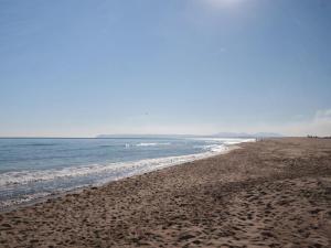 Bon Relax 1, Case vacanze  Sant Pere Pescador - big - 35