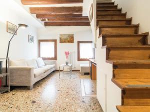 Apartment Paradiso(Venecia)