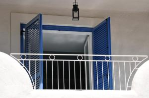 NerOssidiana, Residence  Acquacalda - big - 135
