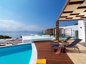obrázek - Wyndham Loutraki Poseidon Resort