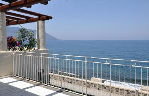 NerOssidiana, Aparthotels  Acquacalda - big - 134
