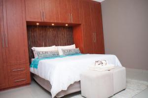 Makwatambani Guest Manor