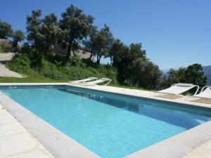 Apartment Vista 2, Дома для отпуска  Ponte da Barca - big - 24