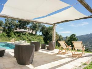 Apartment Vista 2, Дома для отпуска  Ponte da Barca - big - 22