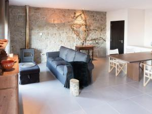 Apartment Vista 2, Дома для отпуска  Ponte da Barca - big - 20